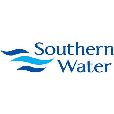 Southern-Water-400.jpg
