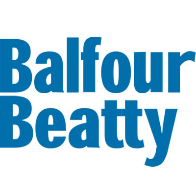 Balfour_Beatty-400.jpg