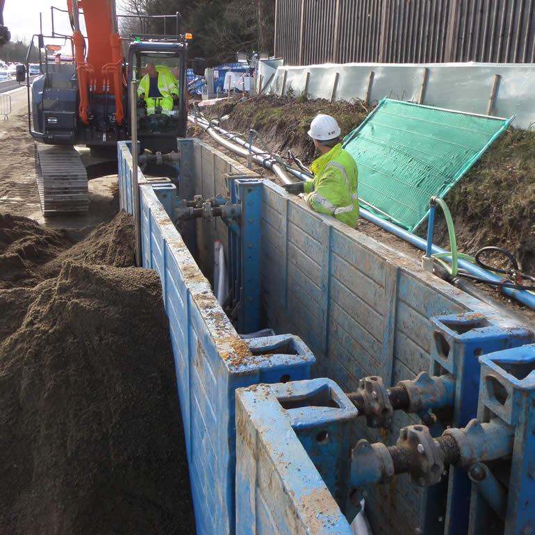 Davey-Civils-Excavation-Support-01.jpg