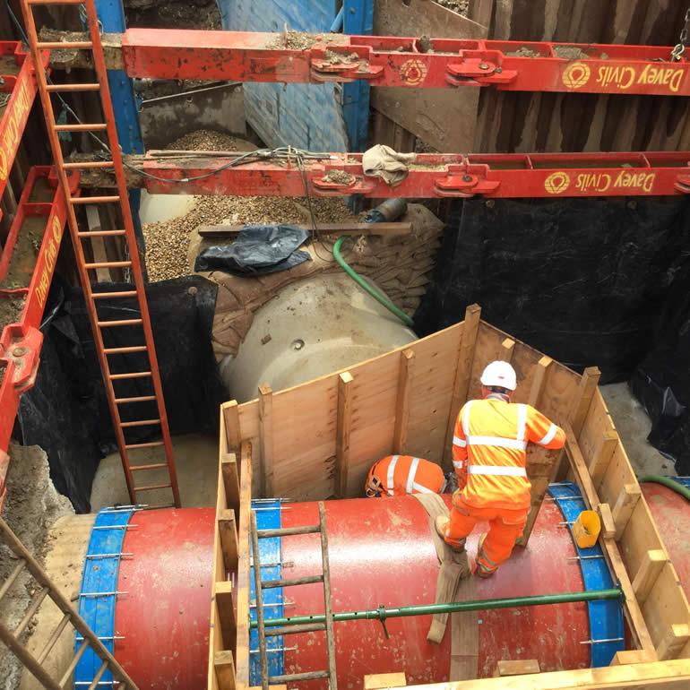 Davey-Civils-Pipelines-Sewers-01.jpg