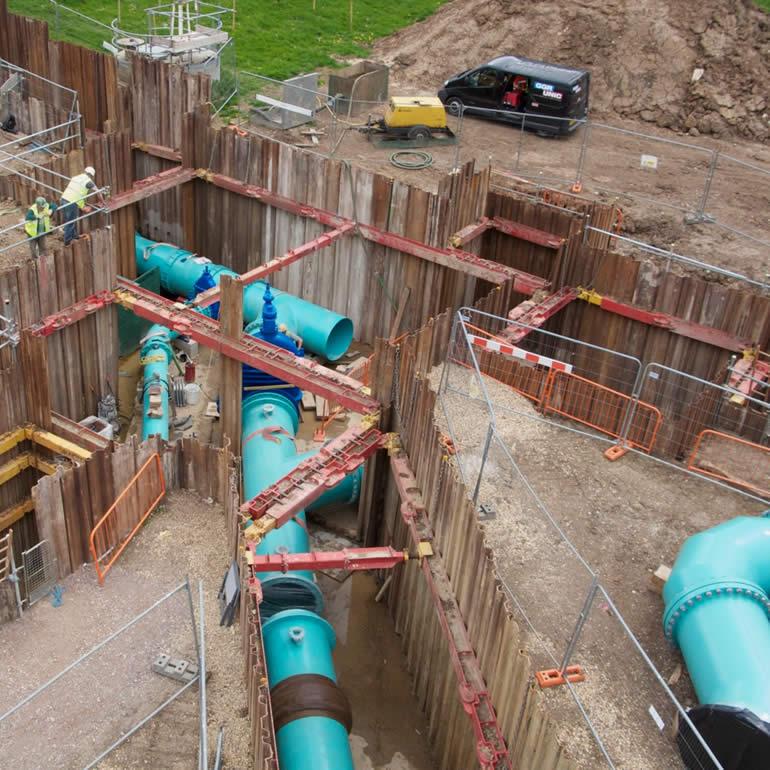 Davey-Civils-Pipelines-Sewers-02.jpg
