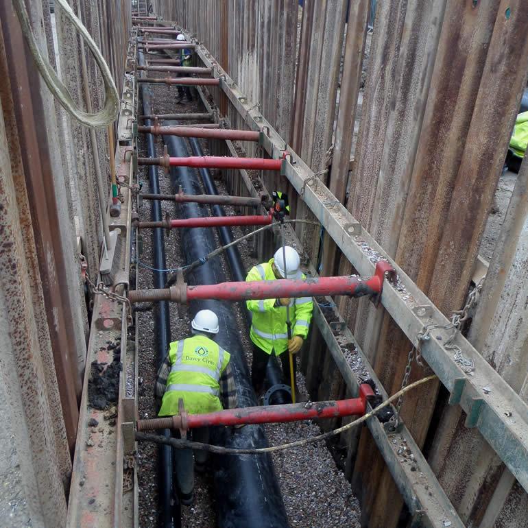 Davey-Civils-Pipelines-Sewers-04.jpg