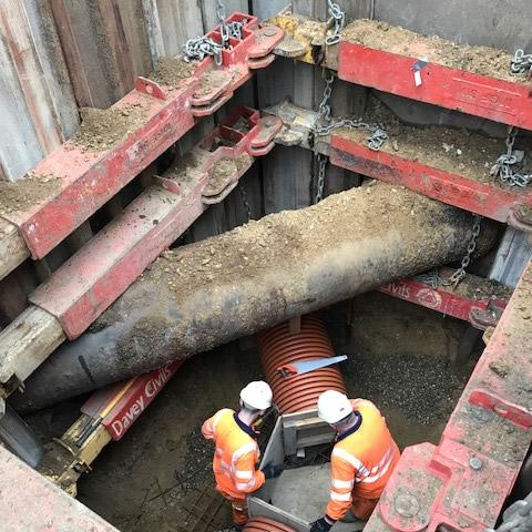 Davey-Civils-Pipelines-Sewers-05.jpg