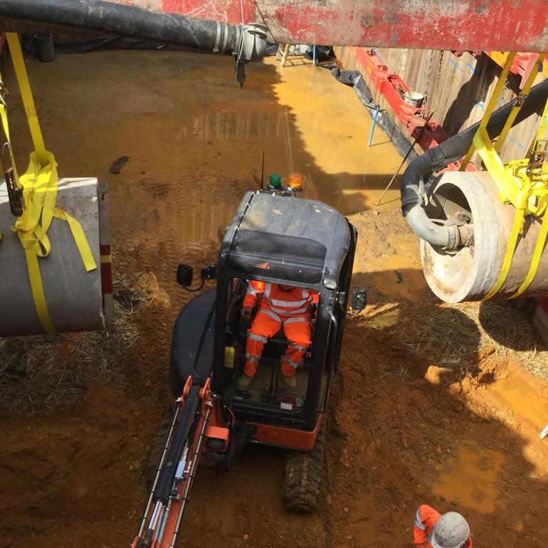 Davey-Civils-Pipelines-Sewers-06.jpg