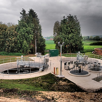 davey_civils_concrete_structures_water_treatment_works.jpg