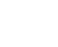 Davey-Civils-UVDB-Qualified.png