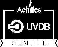 Davey-Civils-UVDB-Qualified.png