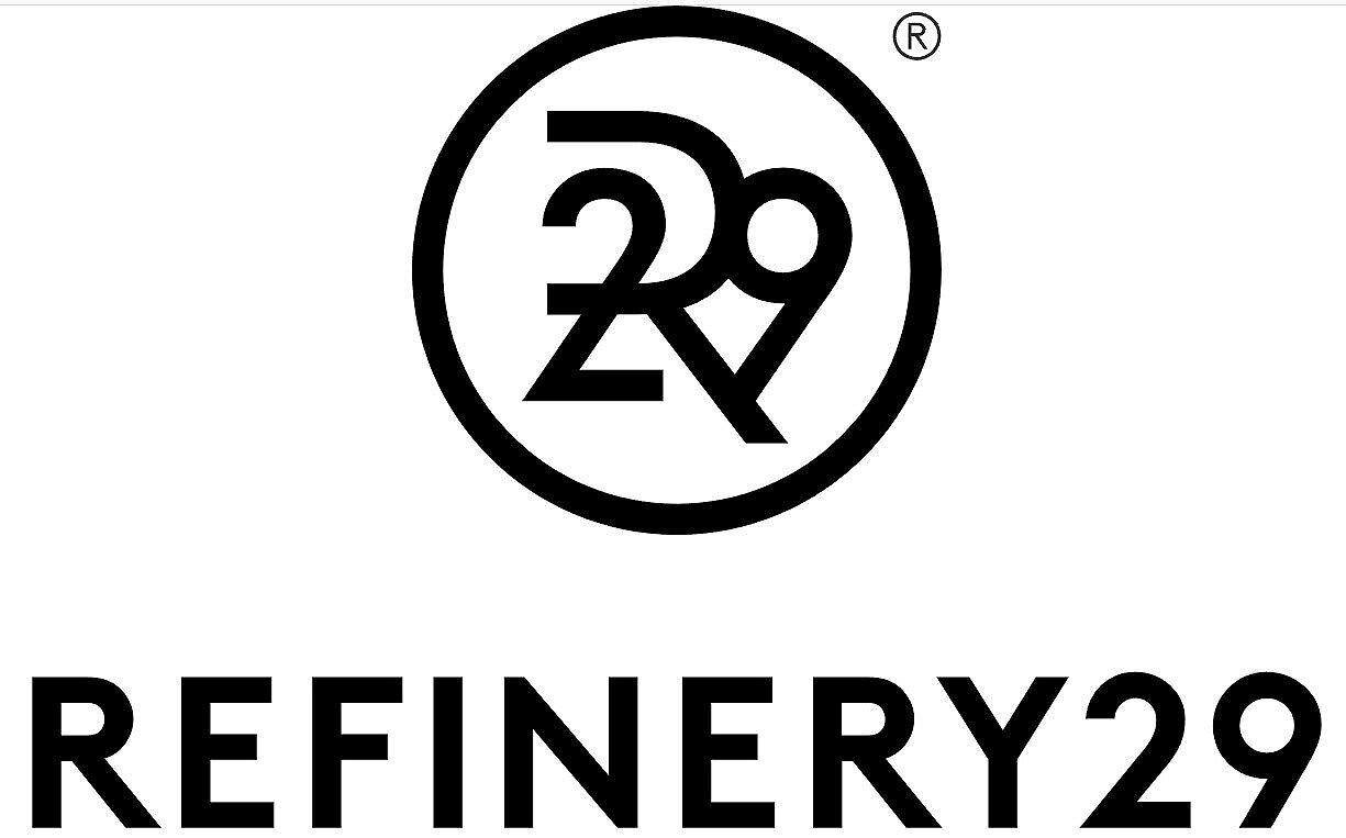 Refinery+29.jpg