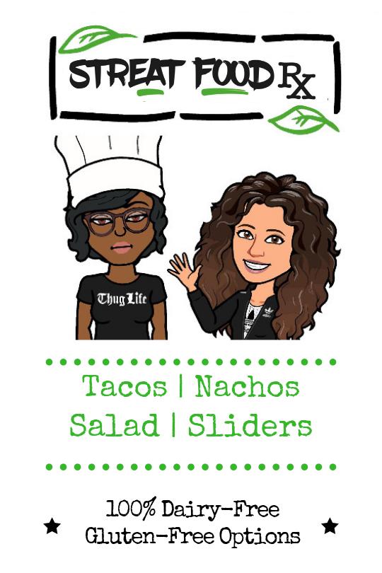 TacosNachosSaladSlider (1).png