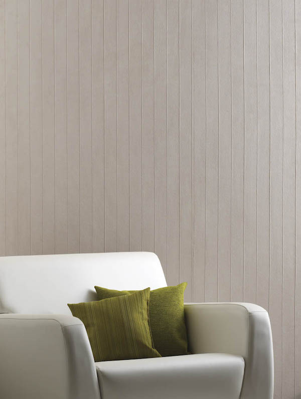 Madison Stripe, Weitzner collection, Altfield – £378 per linear
