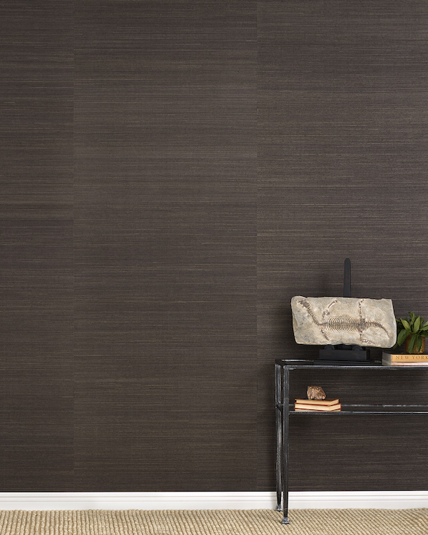 Silt, Innovations collection, Altfield – £138 per linear m