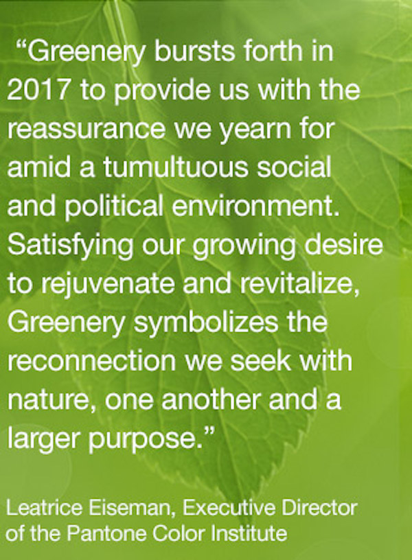 Lee-Eiseman-Color-of-the-Year_2017-Greenery-Quote-UK.jpg