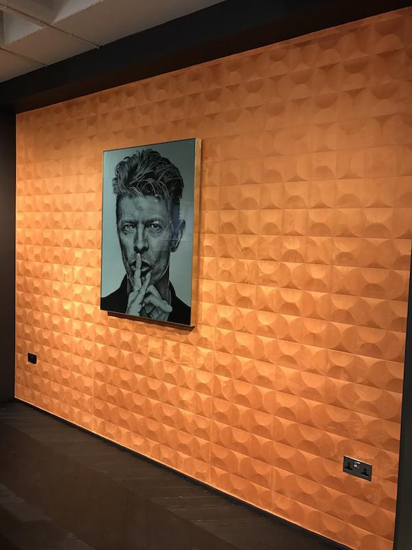 Carrelage, Spectra collection, Arte – £229 per linear m