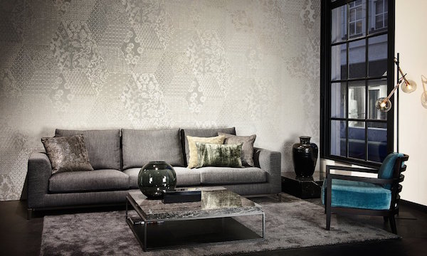 Patch, Revera collection, Arte – from £29 per linear m