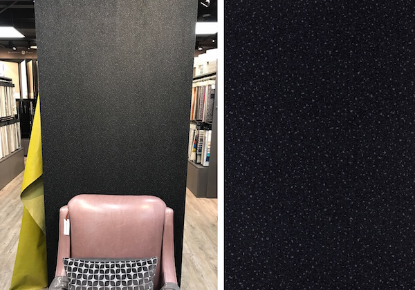 Telemachus, Wanderlust collection, Alcantara at Altfield –£220 per linear m