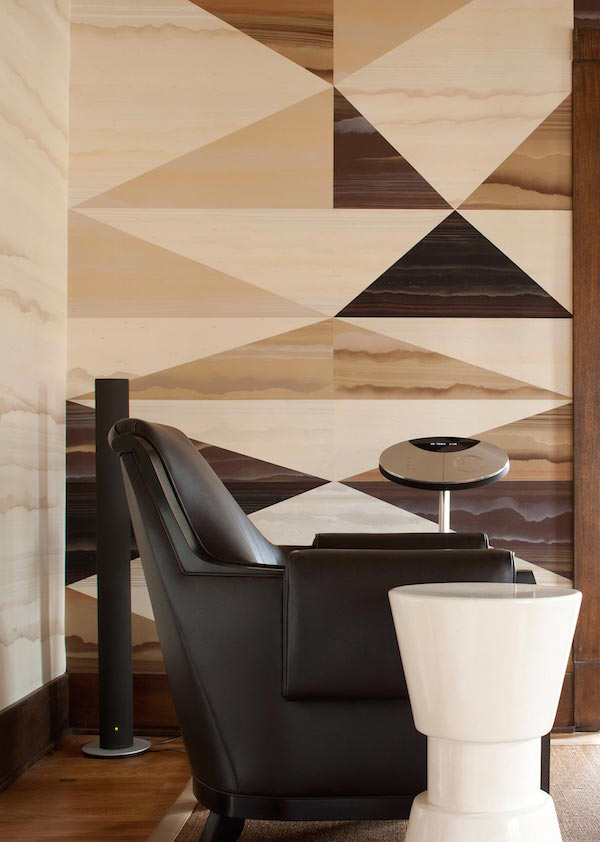 Ponti, Fromental –price available on request