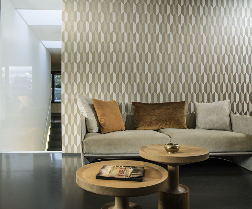 Arrow from the Focus collection by Arte