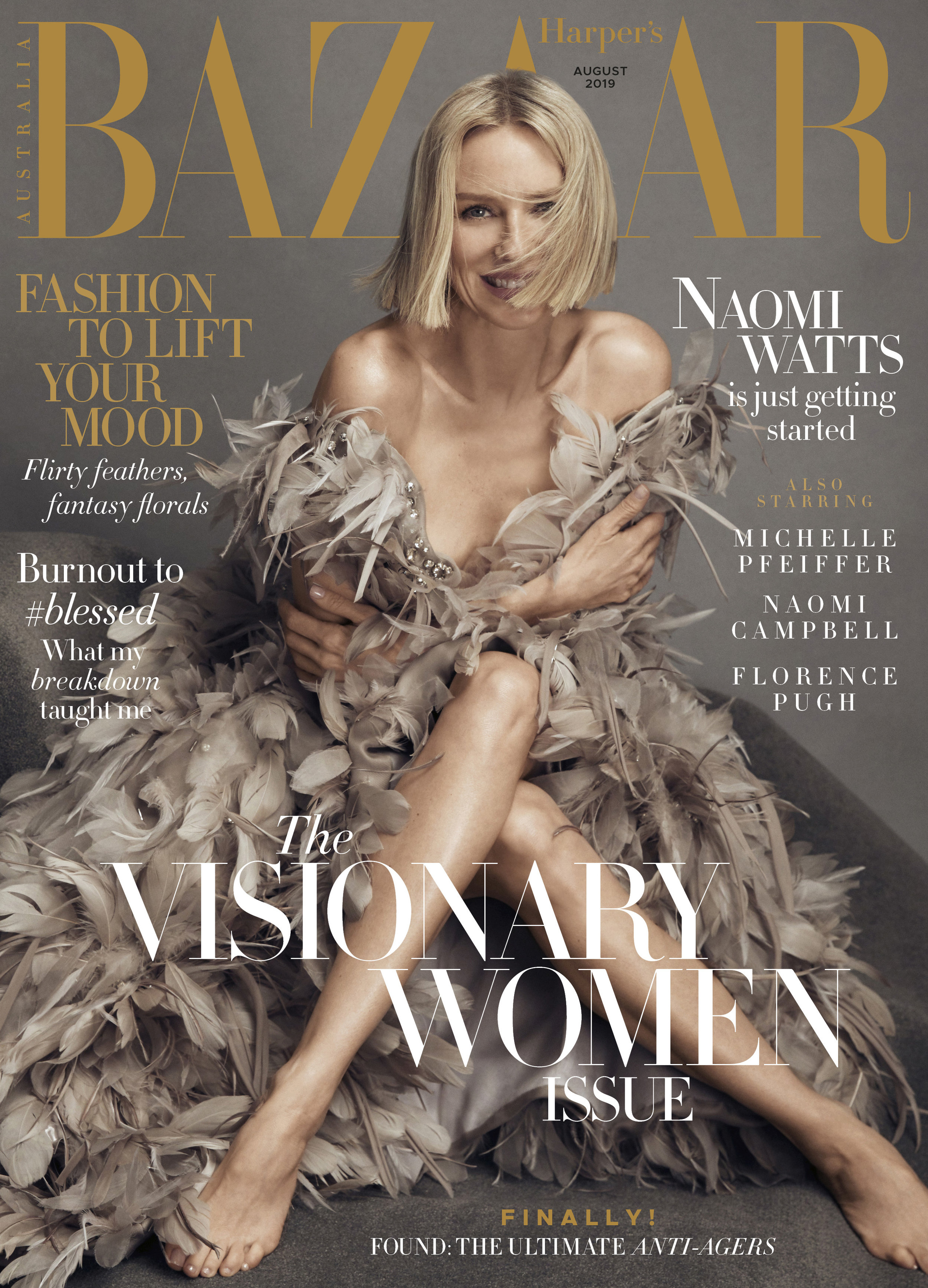 Naomi - Cover.jpg