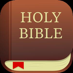 bible app.png