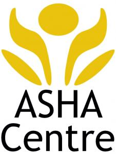 asha centre.jpg