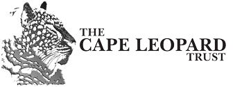 The Cape Leopard Trust.png