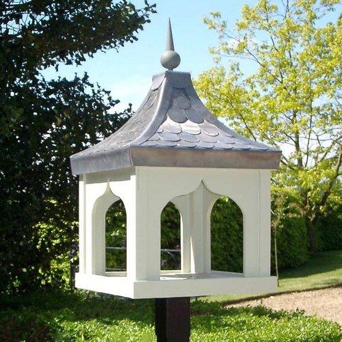 moorish+pagoda.jpg