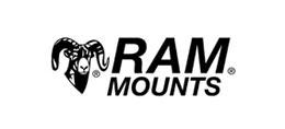 RamMounts.jpg