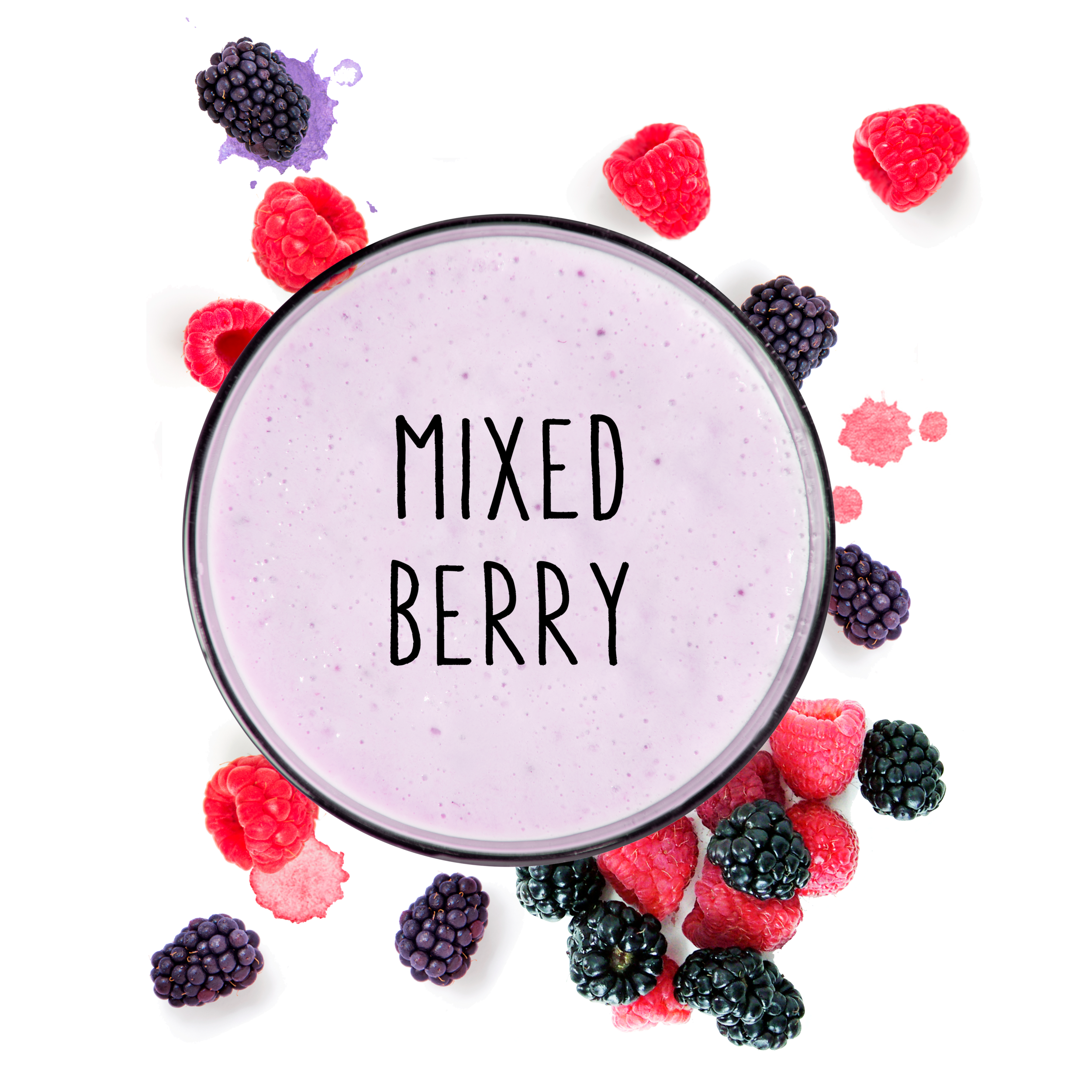 mixberry.png