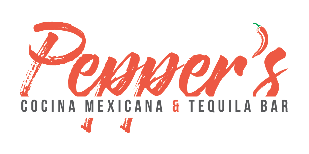 PeppersF_logo_white_stroke_smaller.png