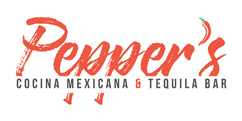 PEPPERS_logo.jpg