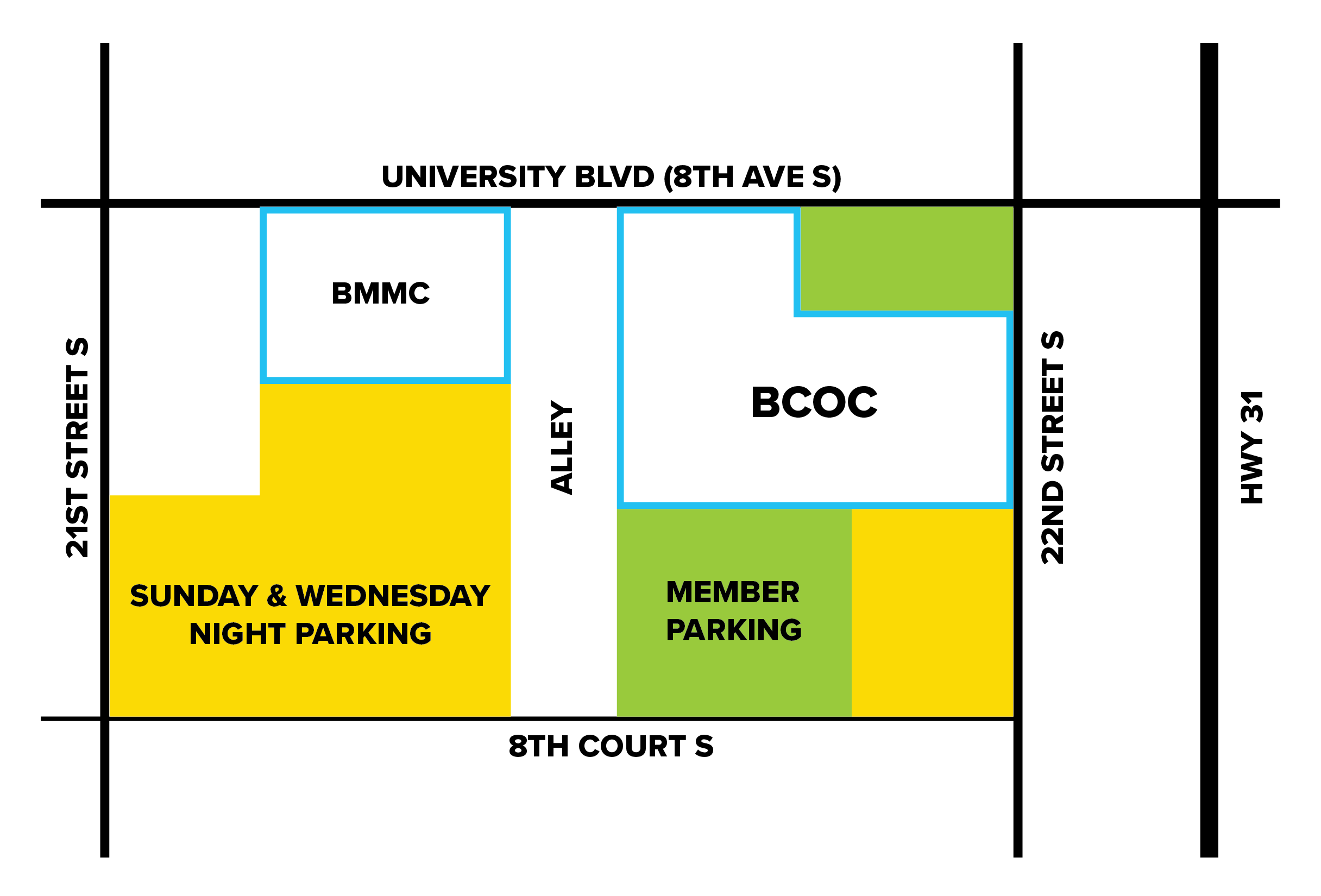 parking diagram-01.png