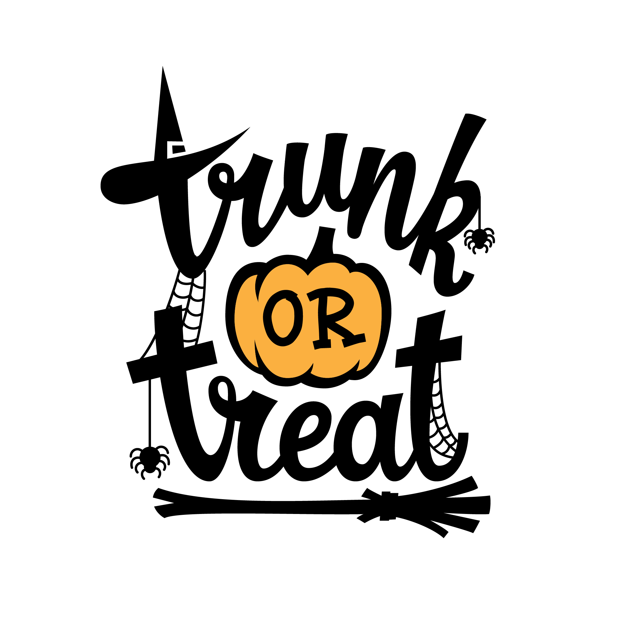 trunk or treat-01.png