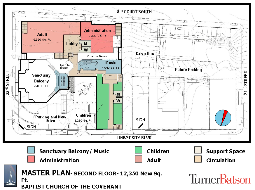 Master Plan Update 101409 UPDATE_Page_22.png