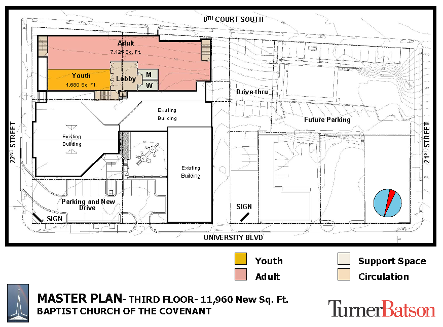 Master Plan Update 101409 UPDATE_Page_23.png