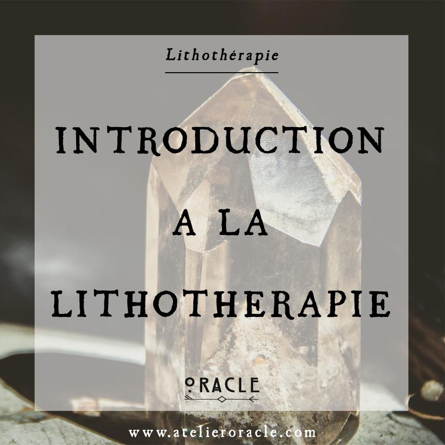 Introduction-à-la-lithothérapie.jpg