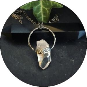 quartz-brut.jpg