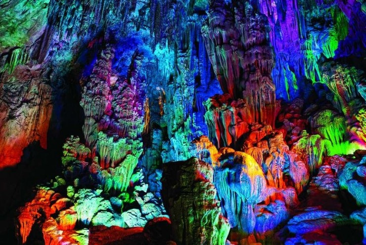 Top-10-Caves-Reed-Flute-Cave-2-740x495.jpg