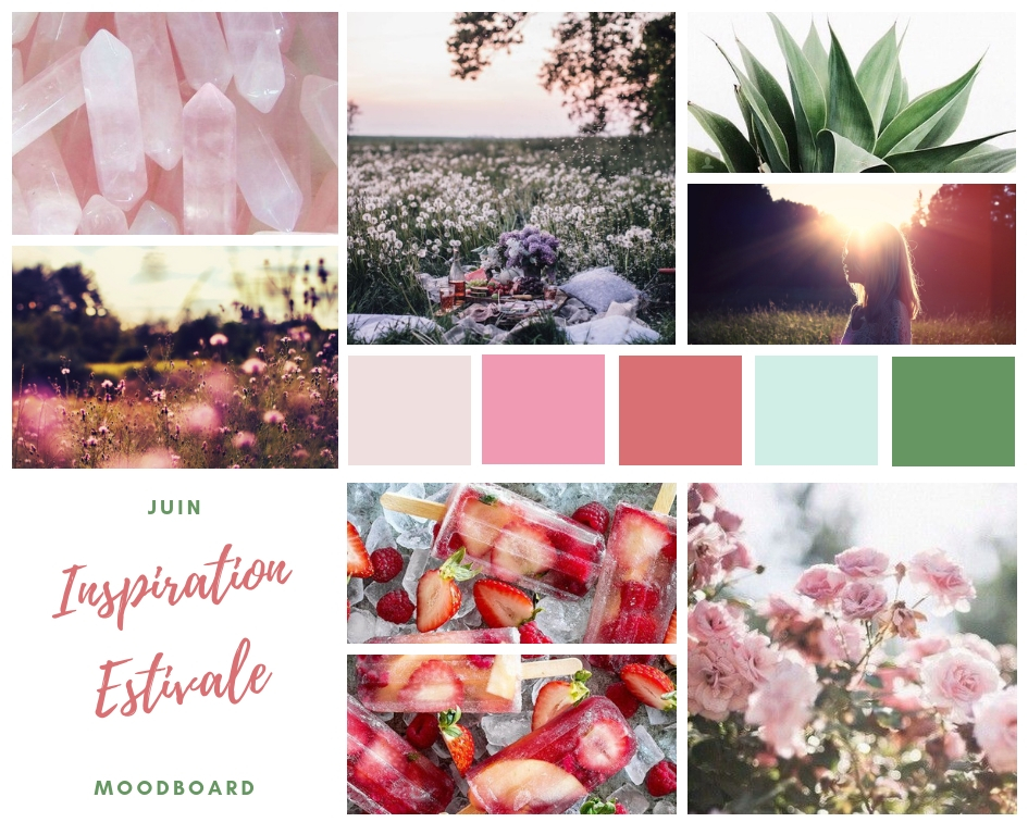 Gold Peach Brown Mood Board Photo Collage (1).jpg