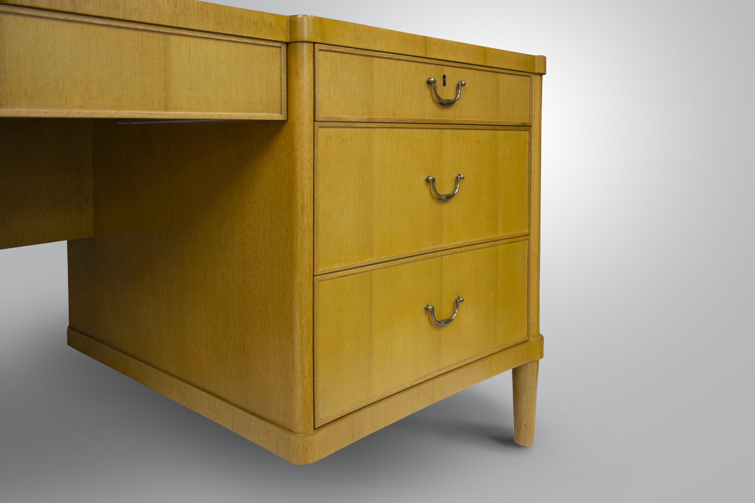 Randolph Desk detail.jpg