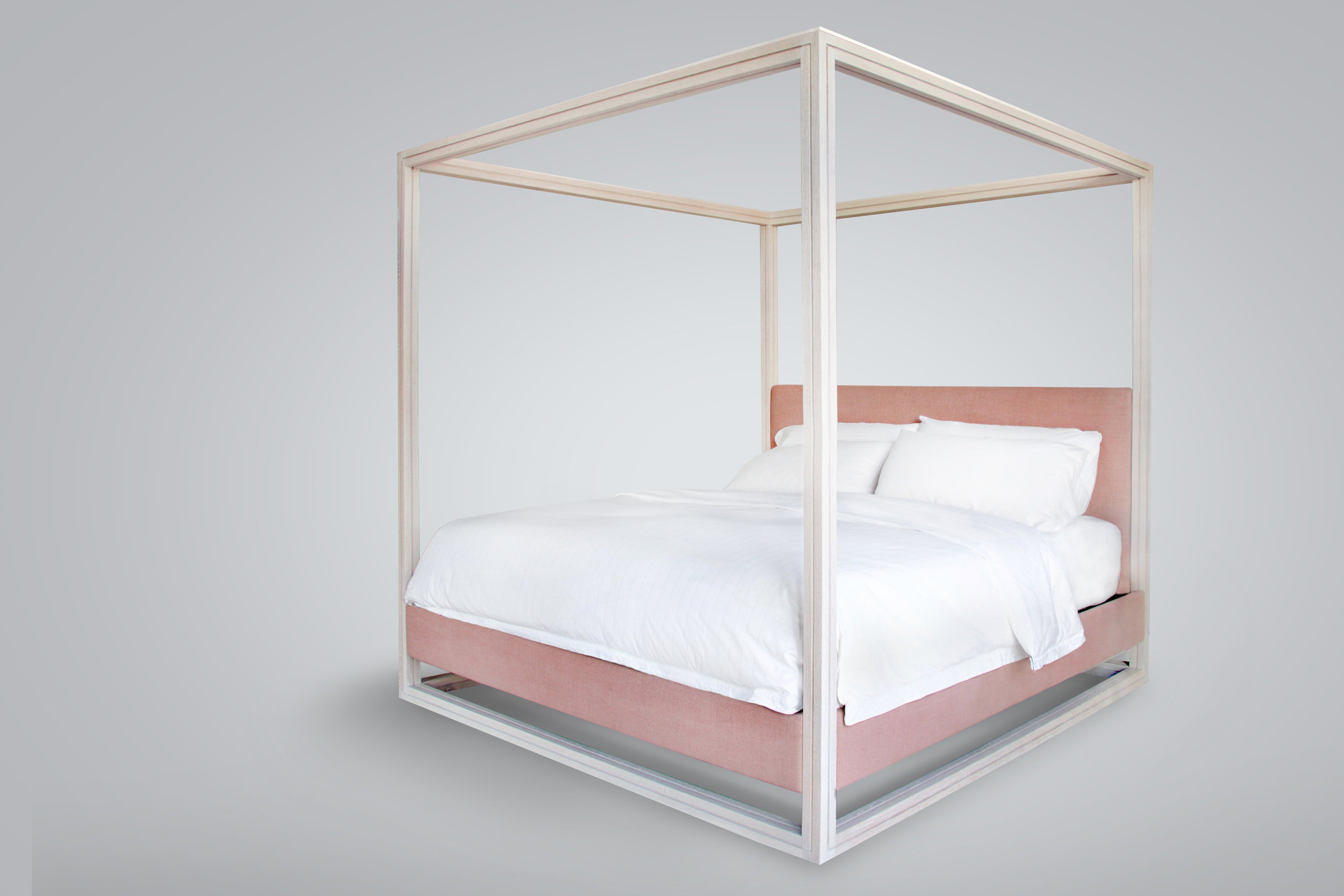 Canopy-Bed_2_Side.jpg