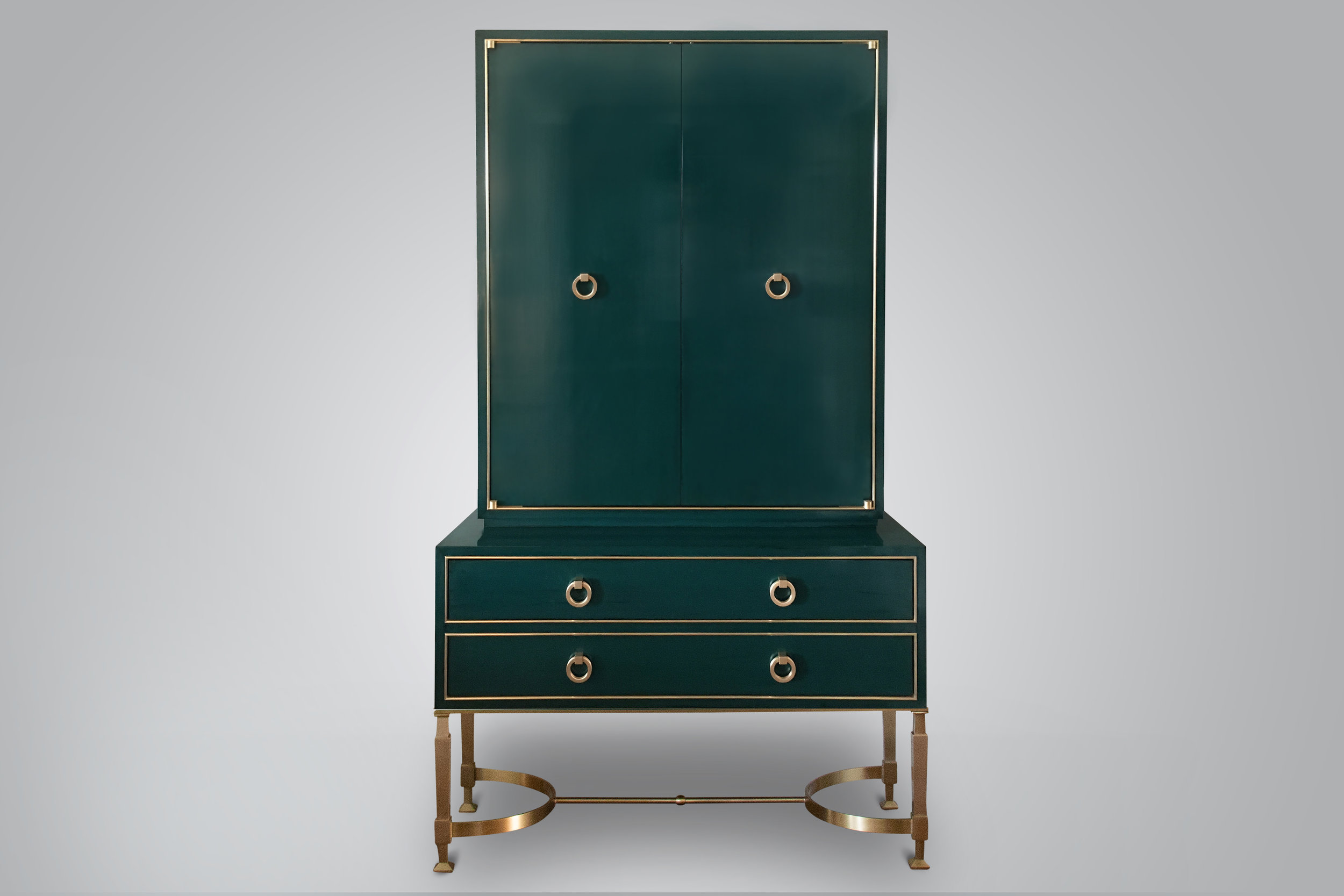 Green-Chest-Front-View.jpg
