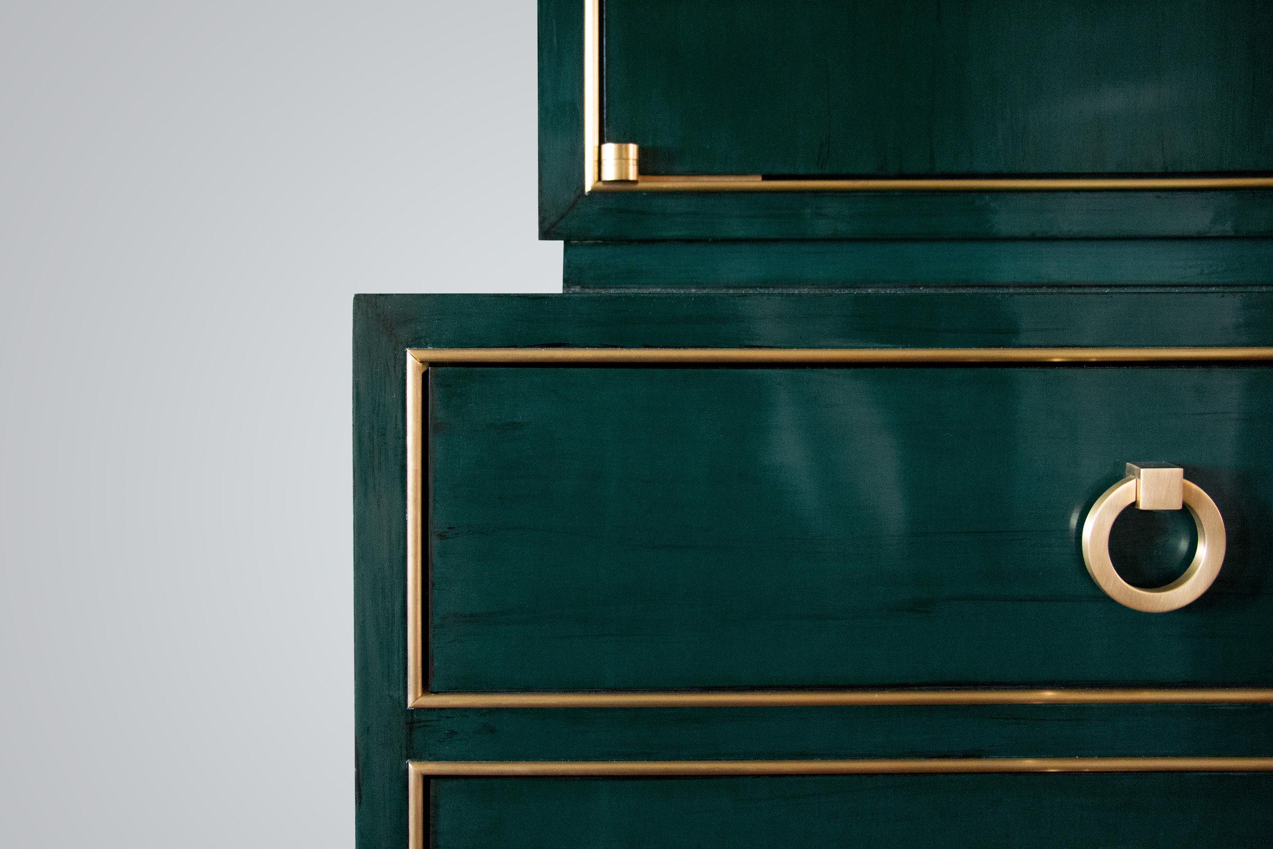 Green-Chest-Front-Detail.jpg
