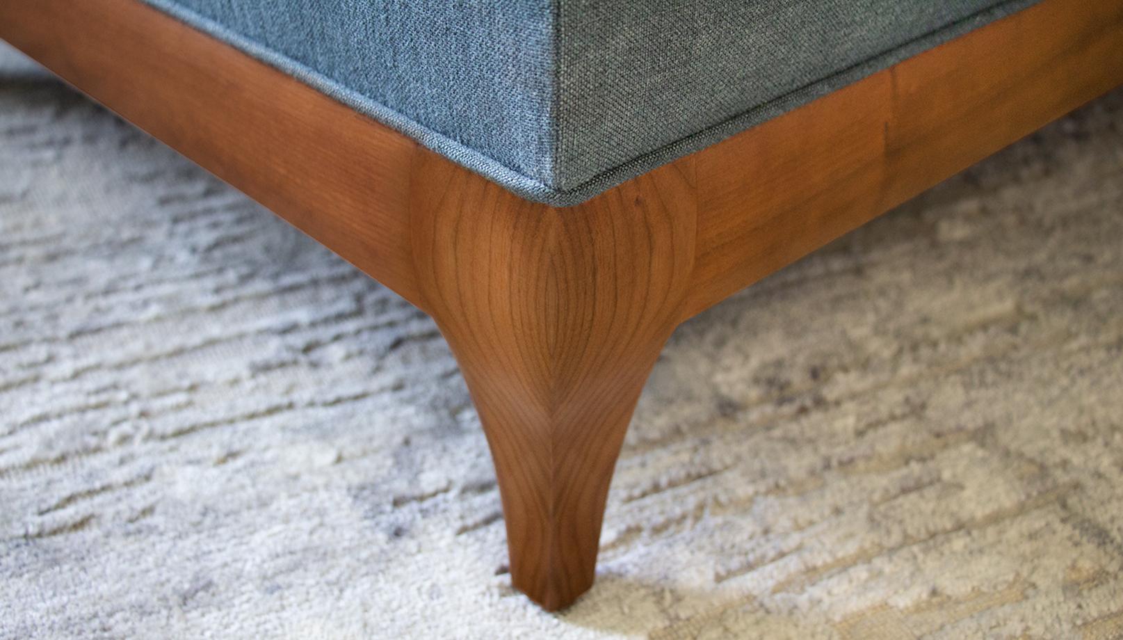 Chaise-Detail.jpg