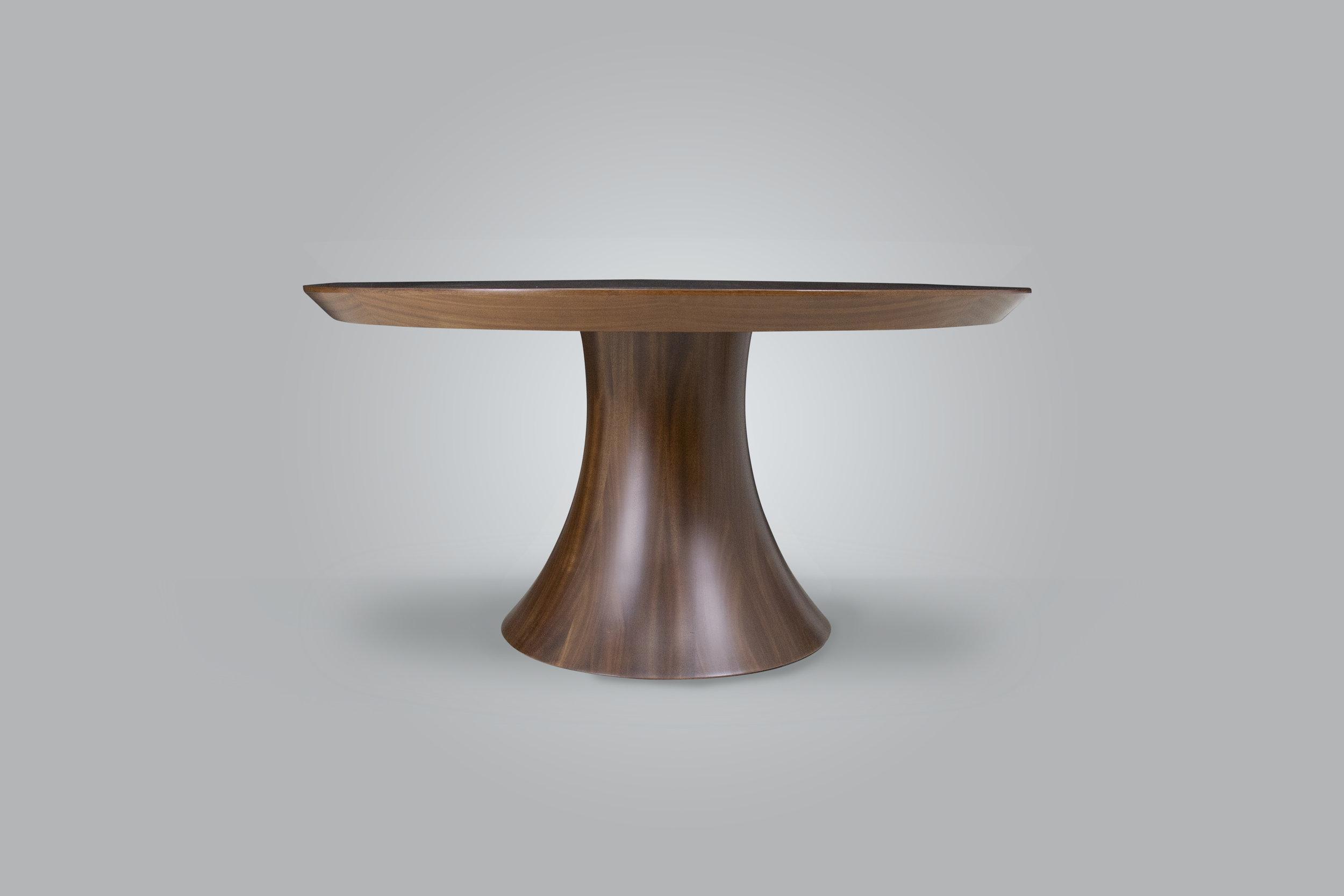 Pedestal Table_2.jpg