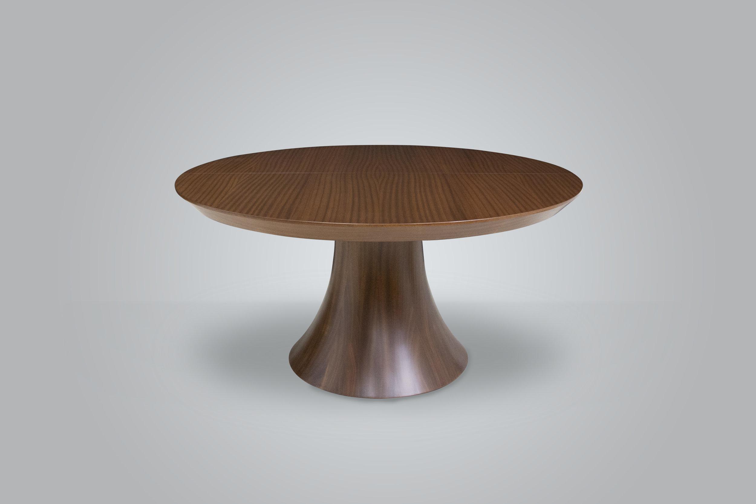 Pedestal Table_1.jpg