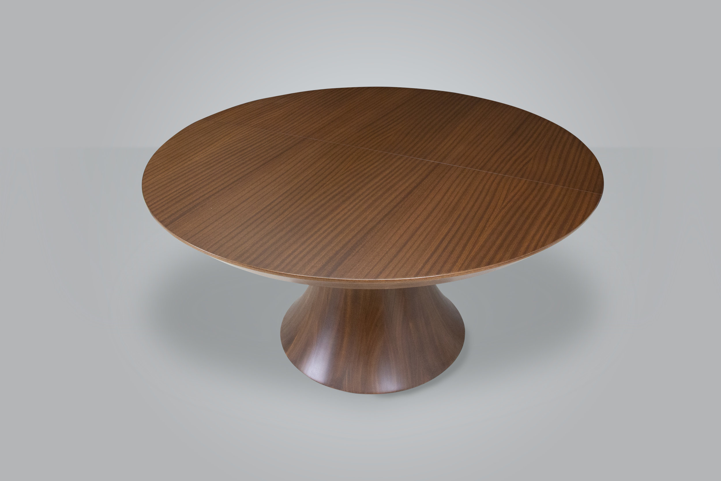 Pedestal Table_3.jpg