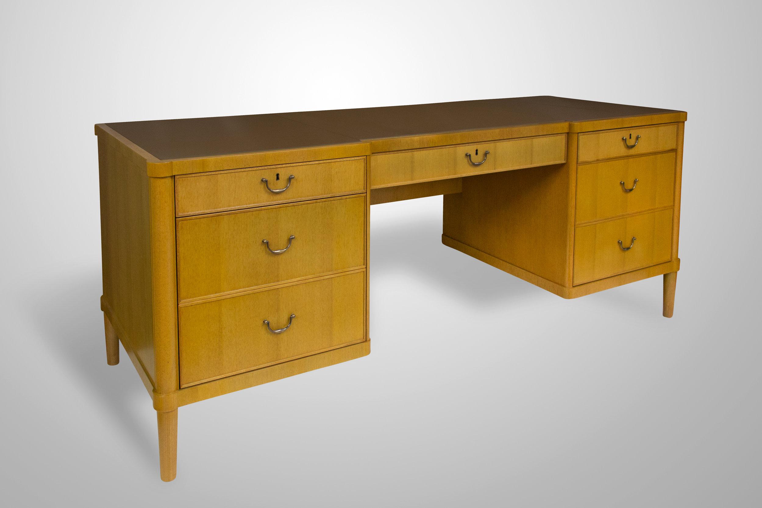 French Walnut Randolph Desk.jpg
