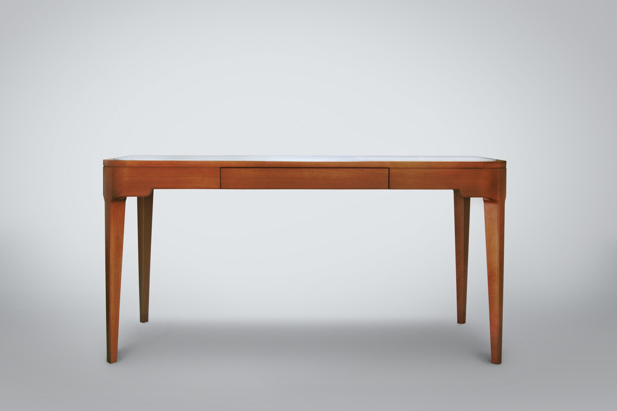 Eileen-Desk_Front.jpg