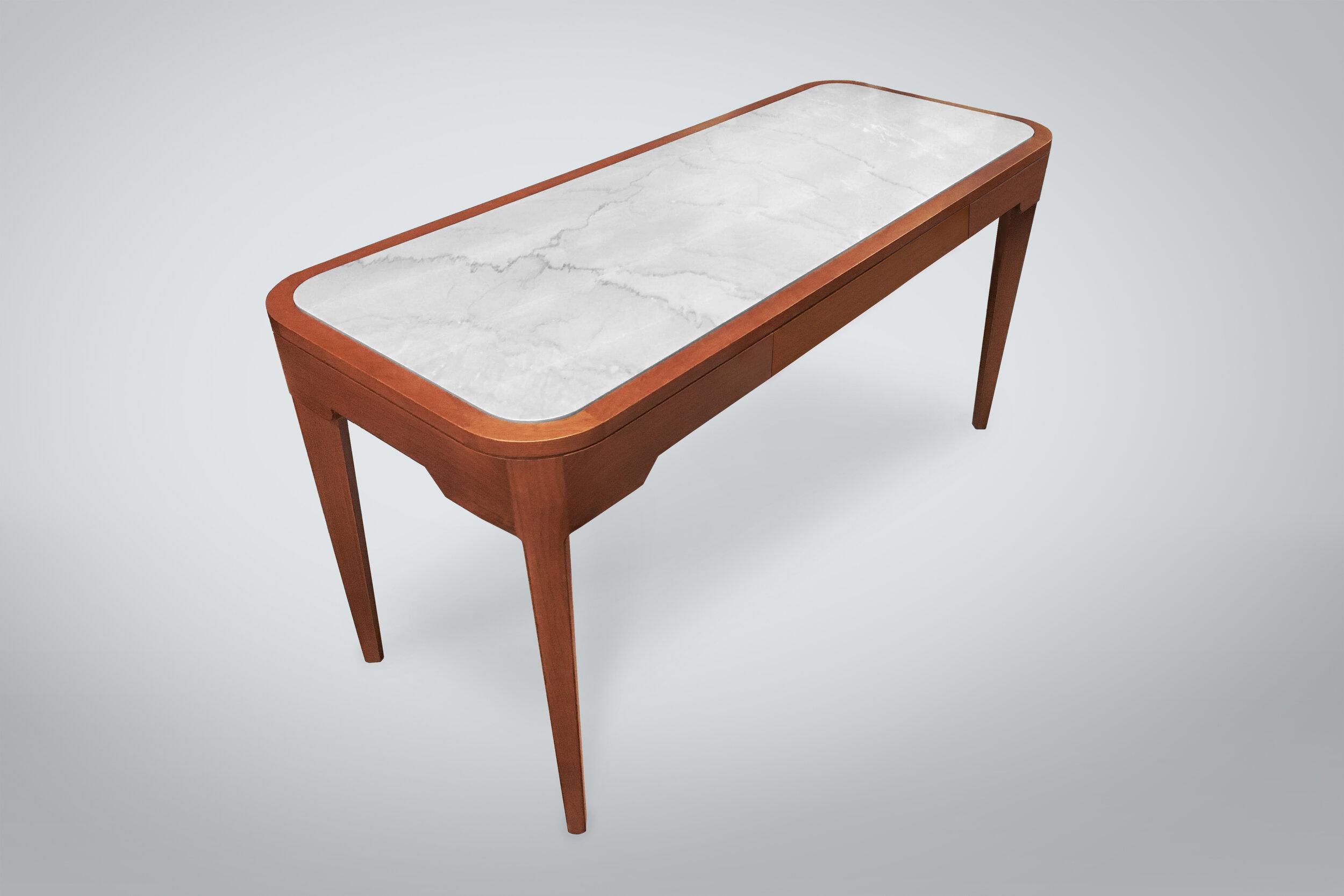 Eileen-Desk_Side.jpg
