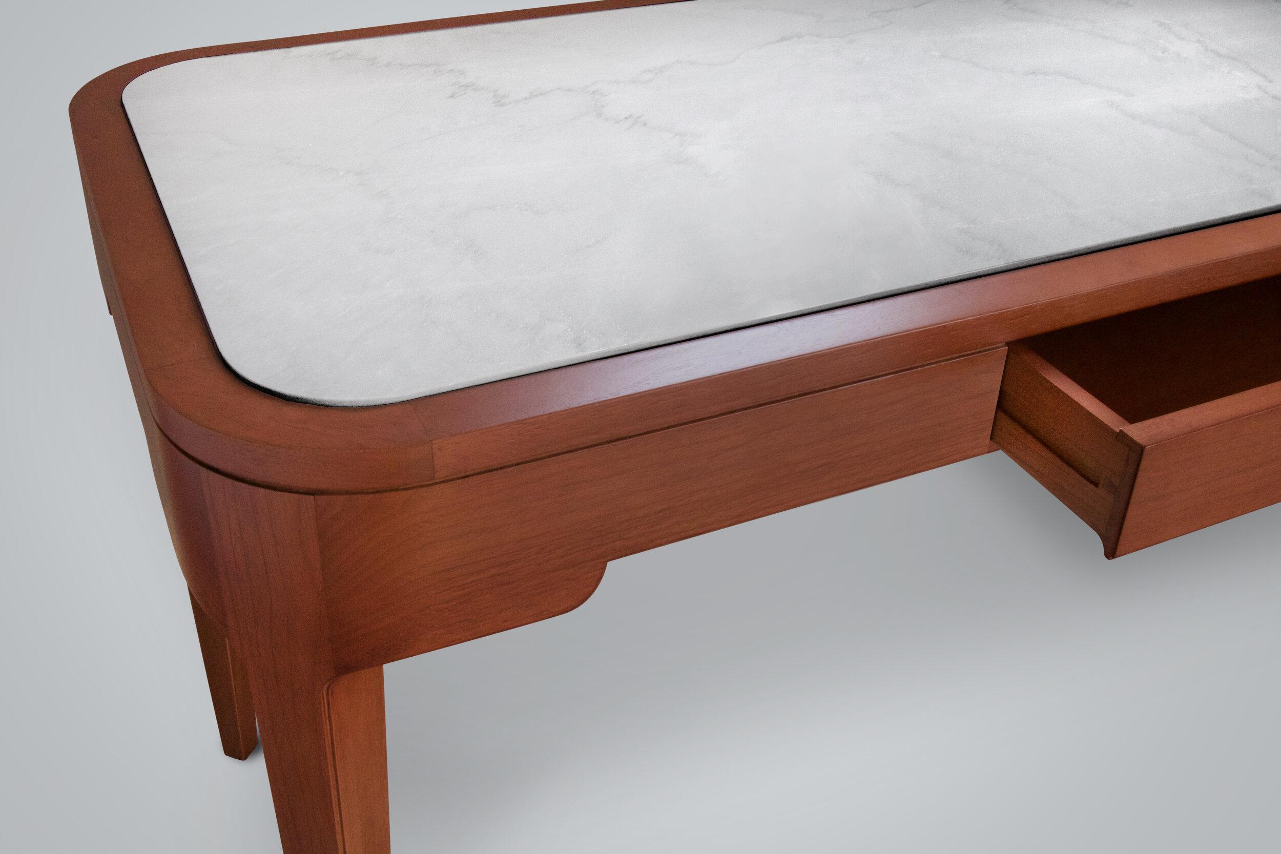 Eileen-Desk_Drawer.jpg